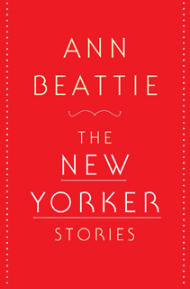 beattie-new-yorker-stories_211