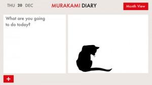 Murakami-Diary-300x168
