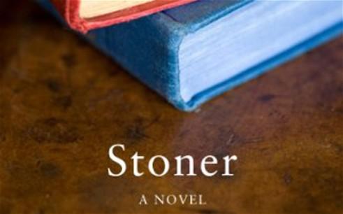stoner_2752677b
