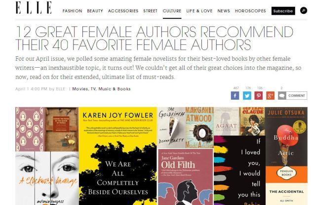 femwriters