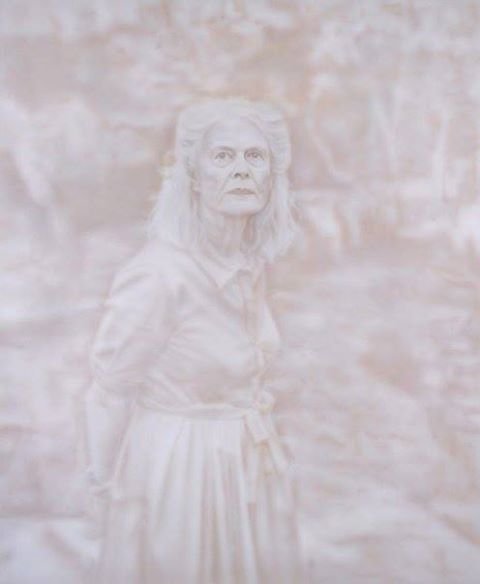 archibald2014