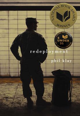 f_klay_Redeployment