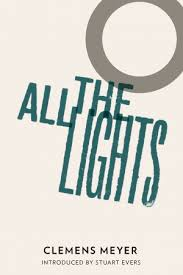 all-the-lights