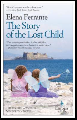 elena-ferrante-story-lost-child