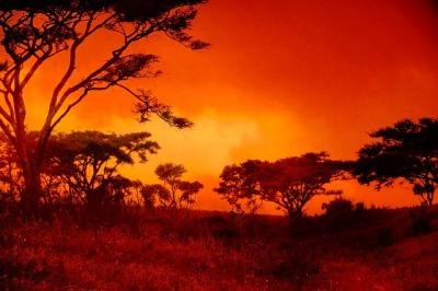 sunset-217214_640