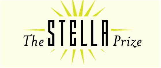 StellaHeader